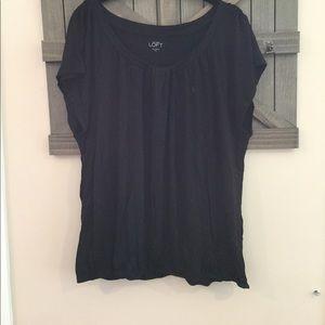 LOFT XXL t-shirt